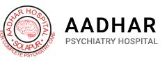 Aadhar Hospital - Speciality Centre for Psychiatry and De-addiction, Solapur