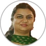 Dr. Gauri Nadkarni