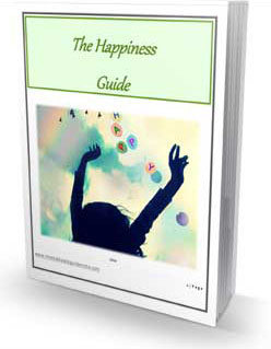 the-happiness-guide